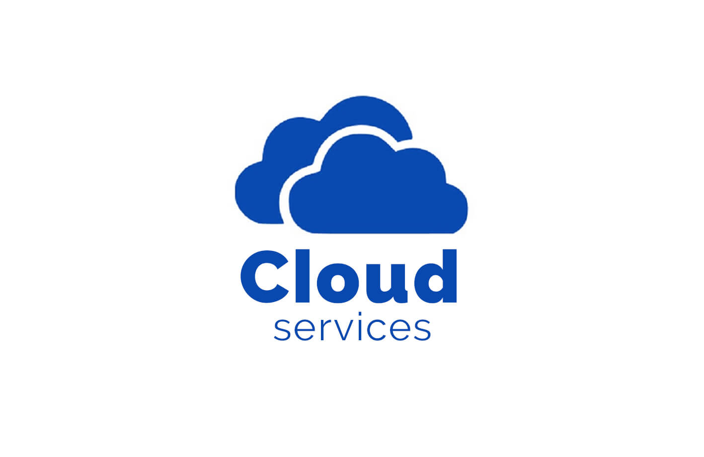Cloud Services Development Services