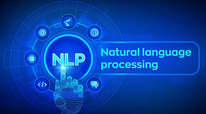 Natural Language Processing Services