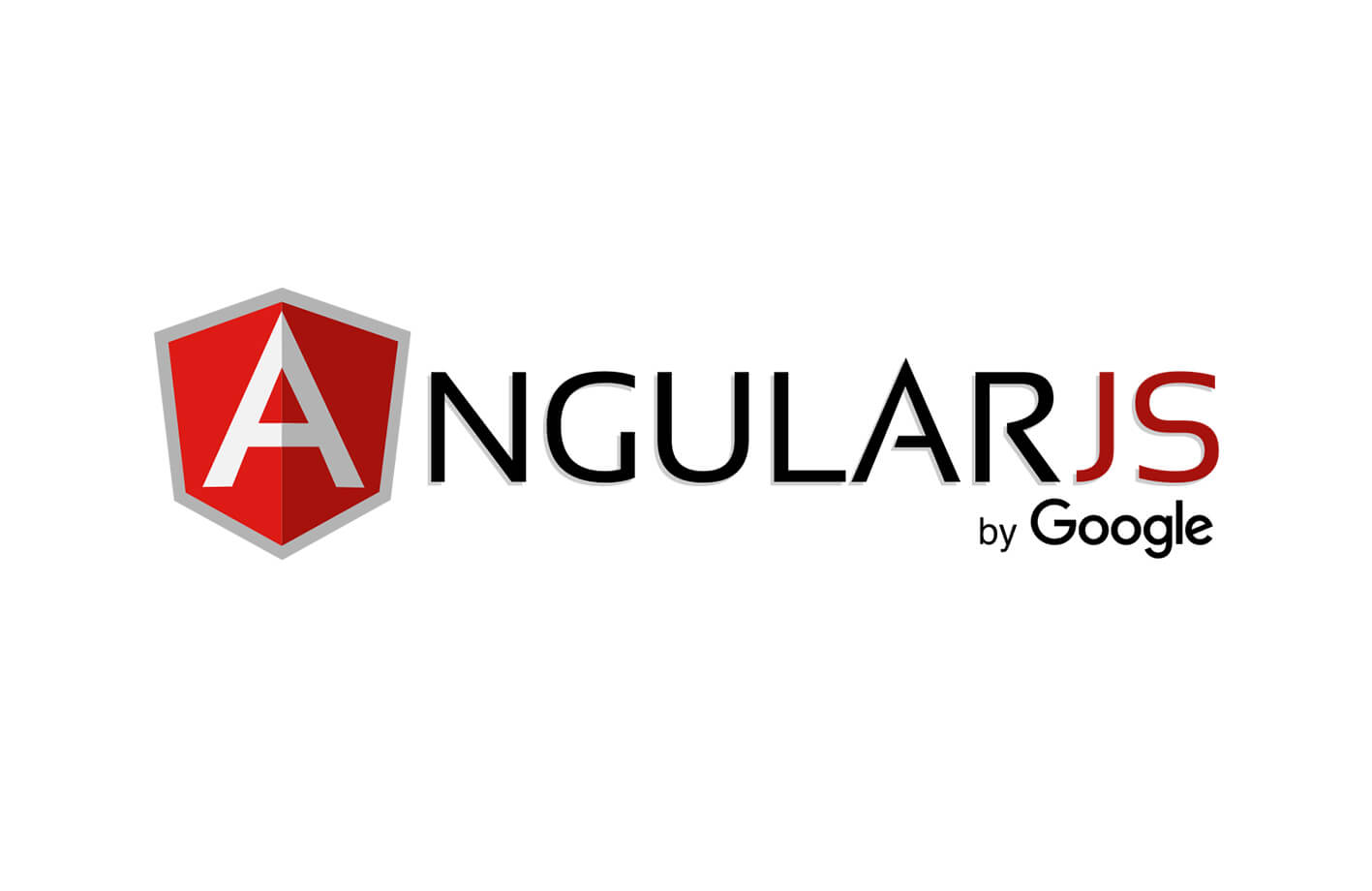 Angular Js Front-end Development Services