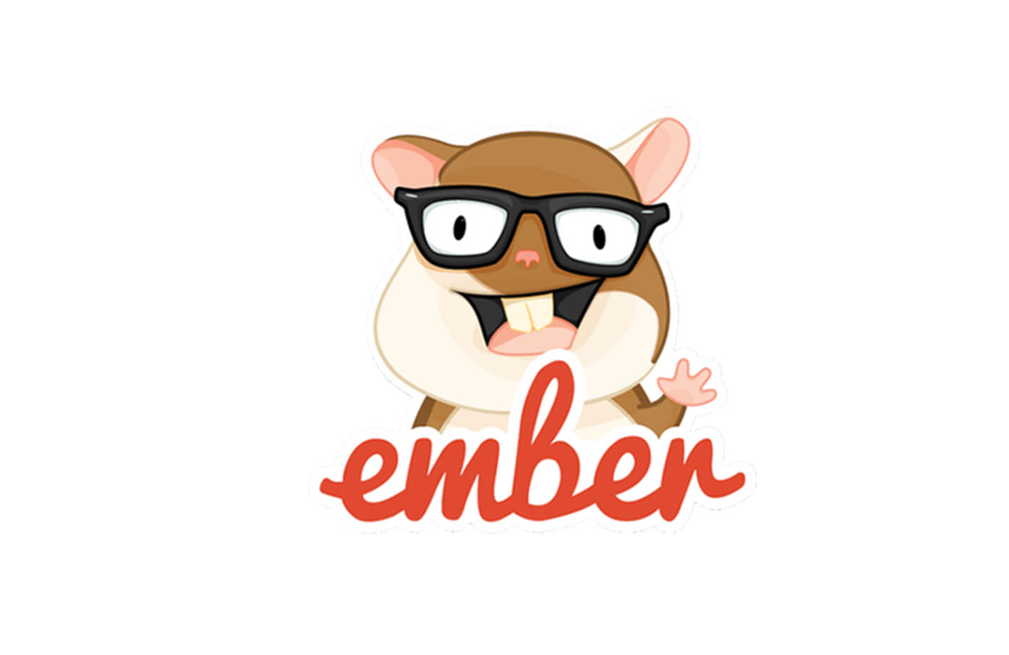 Ember Js Front-end Web Development Services