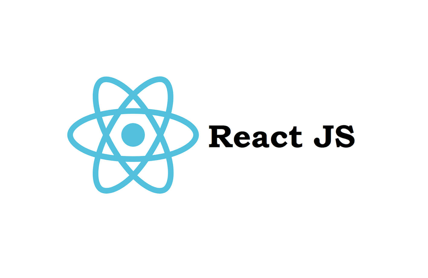 React Js Front-end Development Services