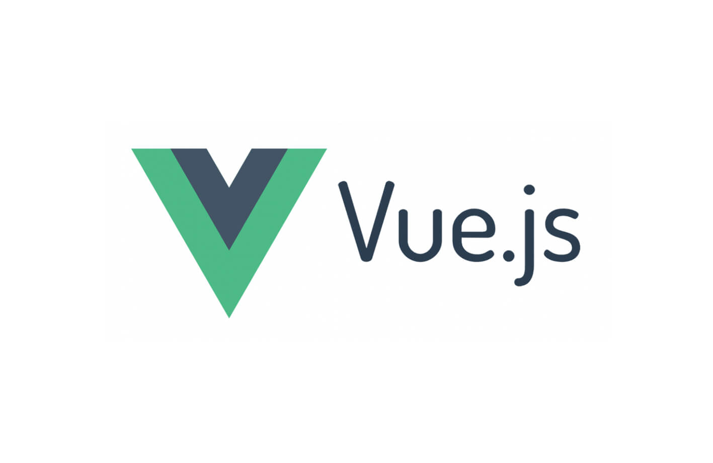 Vue Js Front-end Development Services