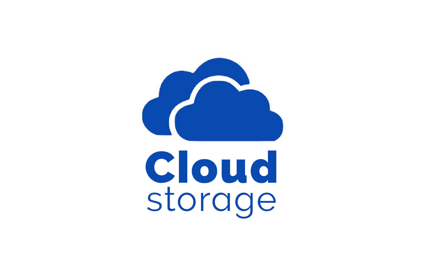 Laravel Cloud Storage Services