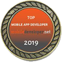 Mobiledeveloper Awards