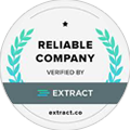 Eextract Award