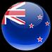 Maven Cluster Australia