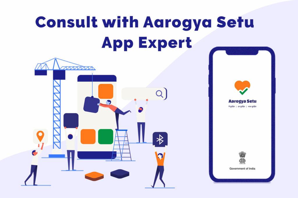 Mobile App Expert