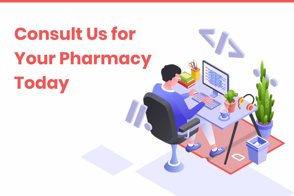 Consult with Pharmacy Expert Now